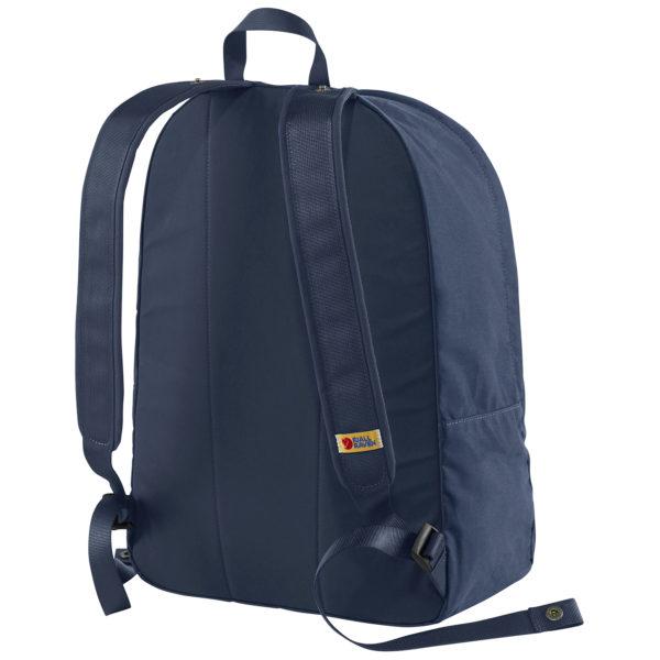 Fjallraven Vardag 16L Backpack Storm