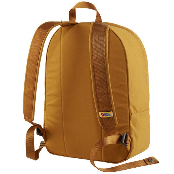 Fjallraven Vardag 25L Backpack Acorn
