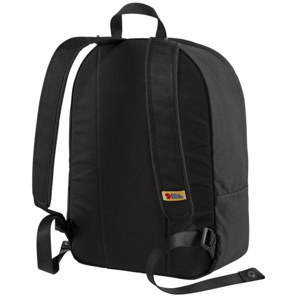 Fjallraven Vardag 25L Backpack Stone Grey