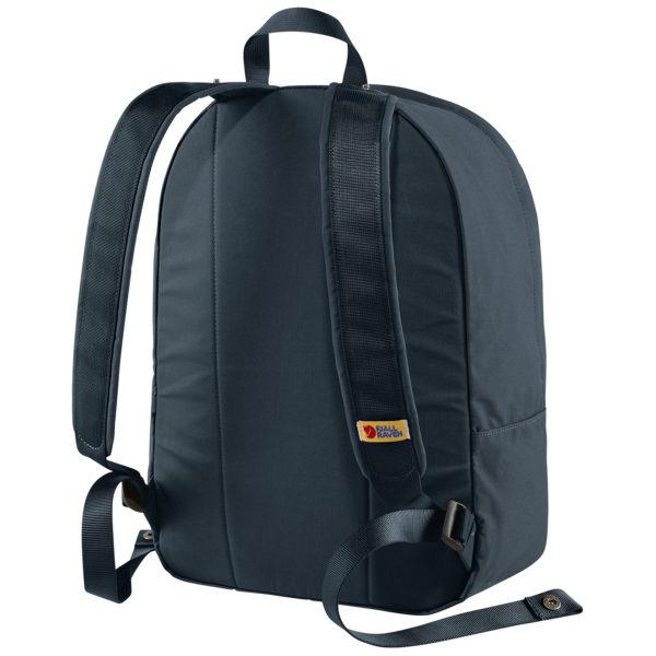 Fjallraven Vardag 25L Backpack Storm