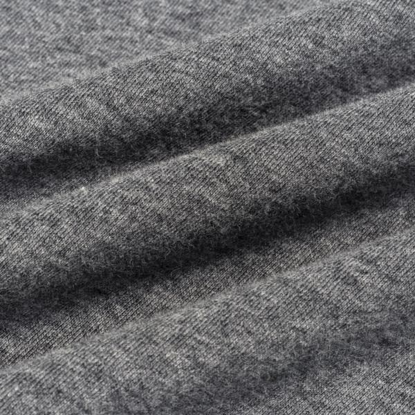 Polo Ralph Lauren Custom Slim Fit Cotton T-Shirt Grey Heather