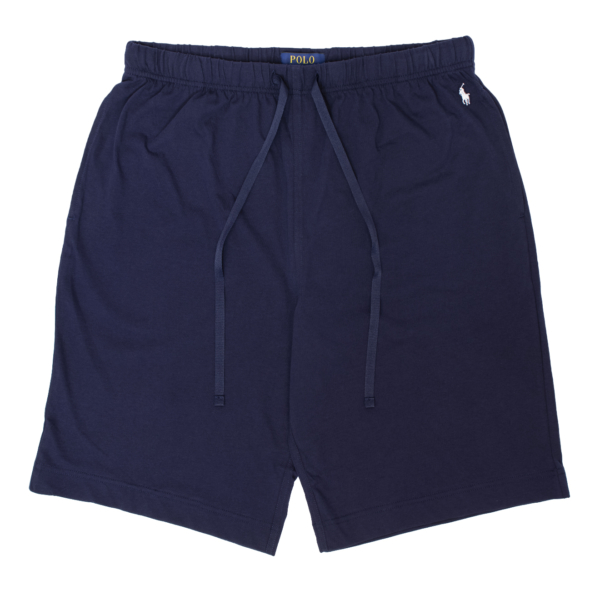 Polo Ralph Lauren Lounge Shorts Navy
