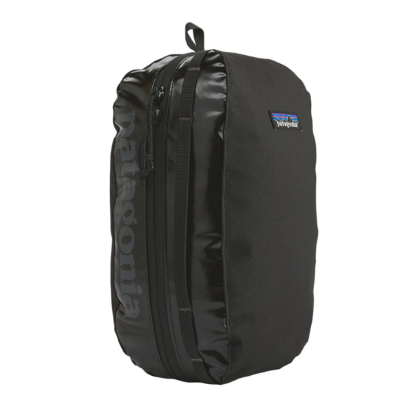 Patagonia Black Hole Cube Bag Medium Black