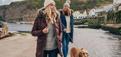 Barbour Coats Jackets Hats