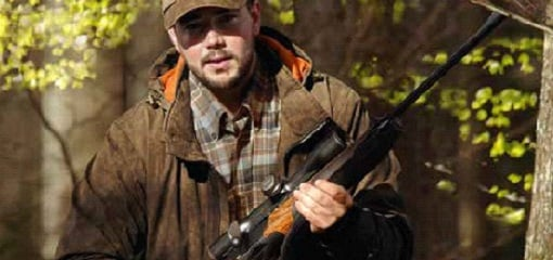 Blaser Shooting and Hunting Equipment