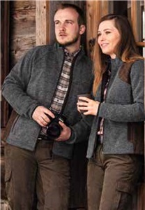 Blaser Traditional Country Clothing
