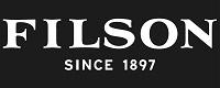 Filson Since 1897 Black Logo