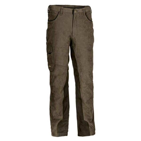 Blaser Argali Light Trouser Brown