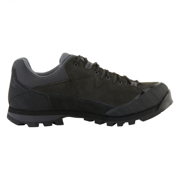 Haglofs Vertigo Proof Eco Walking Shoe True Black