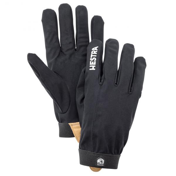 Hestra Nimbus Glove Black