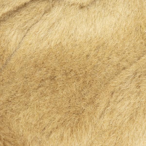 Holubar Boulder Jacket New Royal Blue