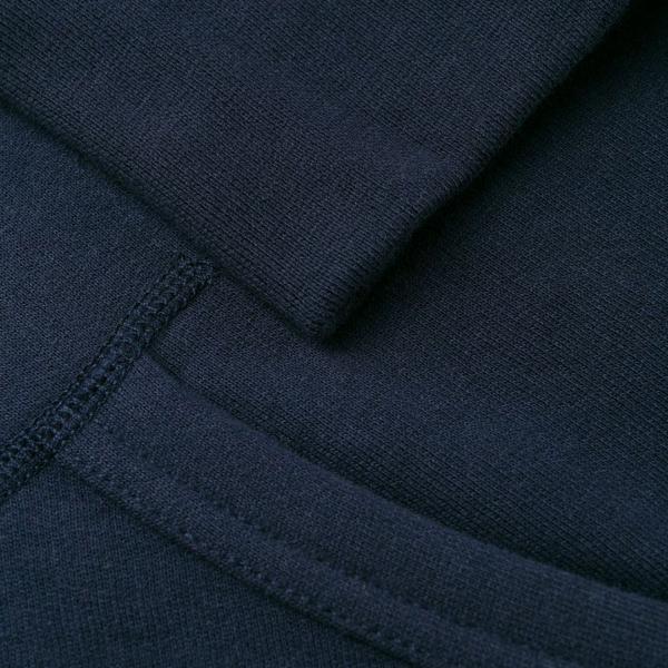 Polo Ralph Lauren Logo Hooded Sweat Navy