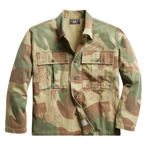 lowest discount outlet for sale available RRL by Ralph Lauren Clothing, Shirts & Jeans - The Sporting ...