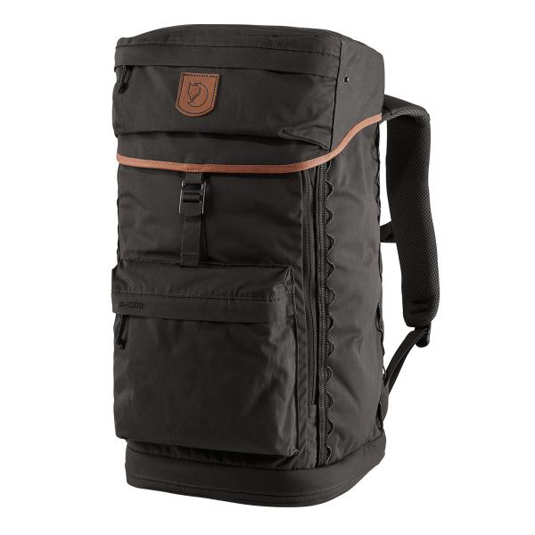 Fjallraven Singi Stubben Backpack Stone Grey