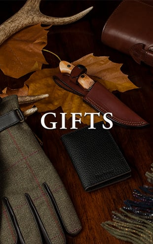 Gifts at The Sporting Lodge