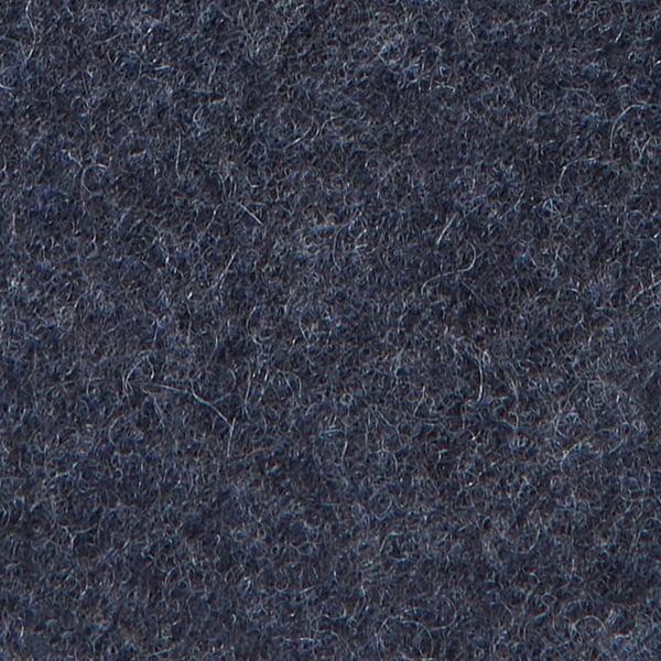 Barbour Meltham Leather Gloves Grey