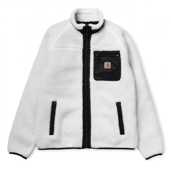 Carhartt Prentis Liner Fleece Wax