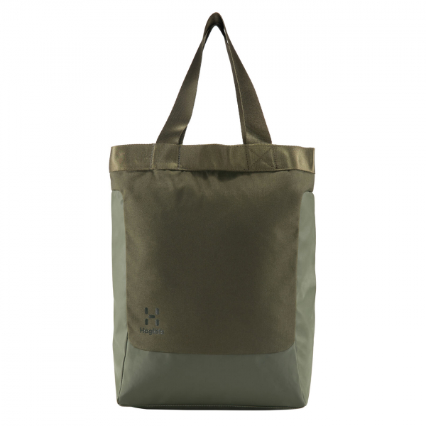 Haglofs Ebeko Bag / Backpack Deep Woods