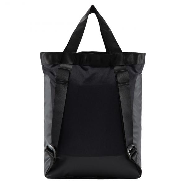 Haglofs Ebeko Bag / Backpack True Black
