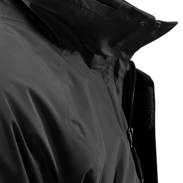 Haglofs Stratus Jacket True Black