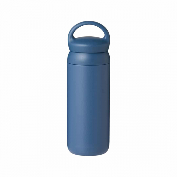 Kinto Day Off Tumbler 500ml Navy