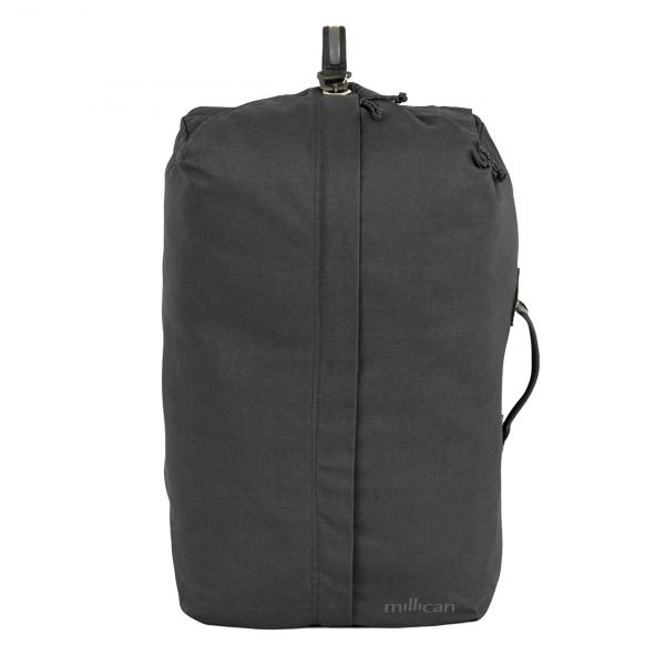 Millican Miles The Duffle Bag 40L Graphite