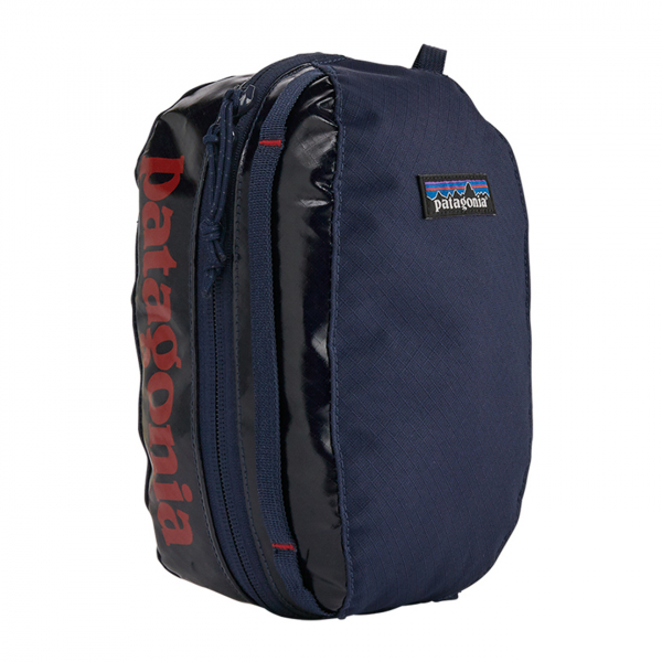 Patagonia Black Hole Cube Small Classic Navy