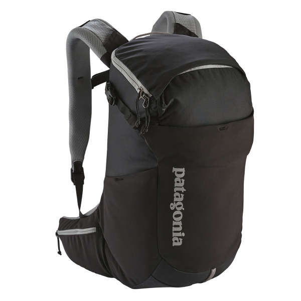 Patagonia Womens Nine Trails Pack 18L Black