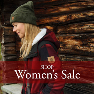 Womens Sale At The Sporting Lodge