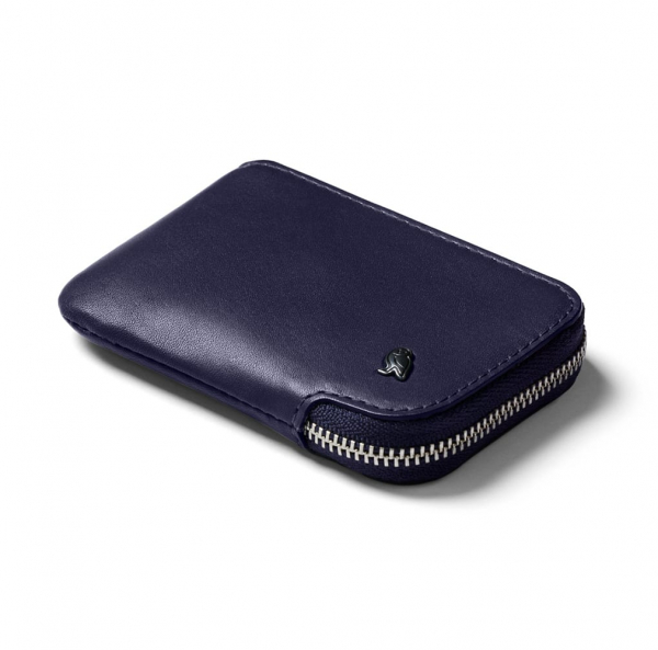 Bellroy Card Pocket Navy