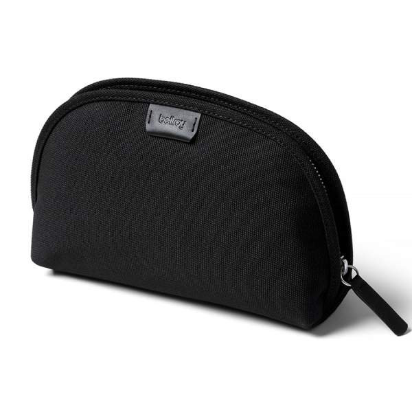 Bellroy Classic Pouch Black
