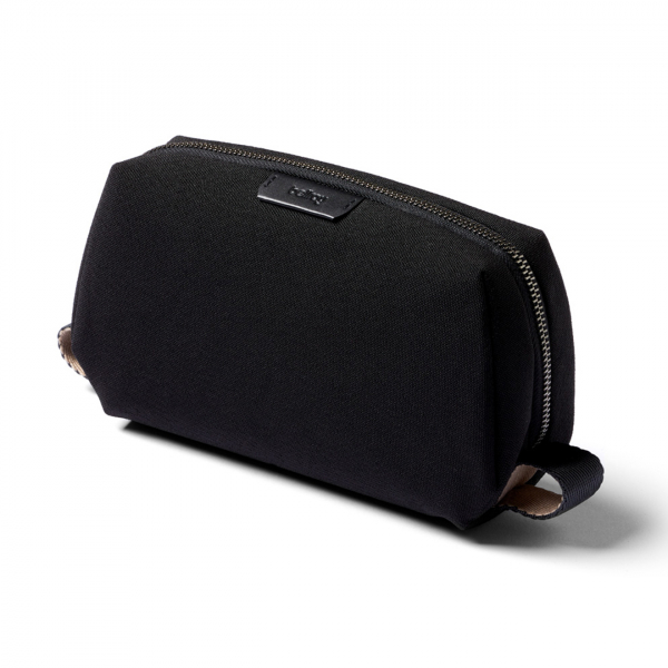 Bellroy Dopp Kit Black