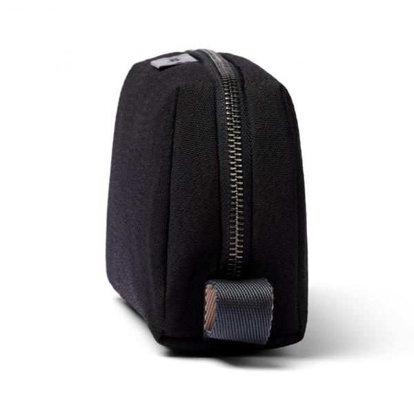 Bellroy Dopp Kit Black