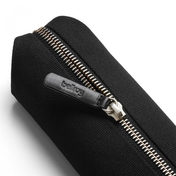 Bellroy Pencil Case Black