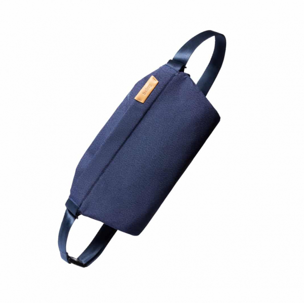 Bellroy Sling Ink Blue
