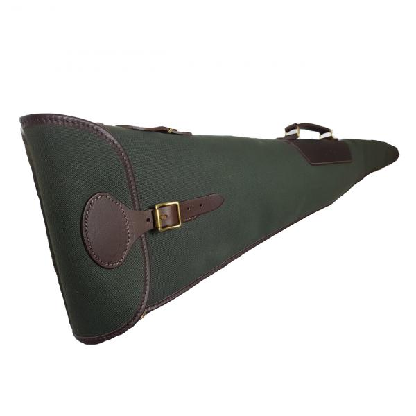 Blaser Shotgun Slip Green