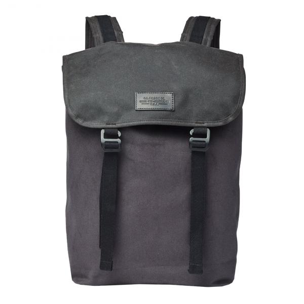 Filson Rugged Twill Ranger Backpack Cinder