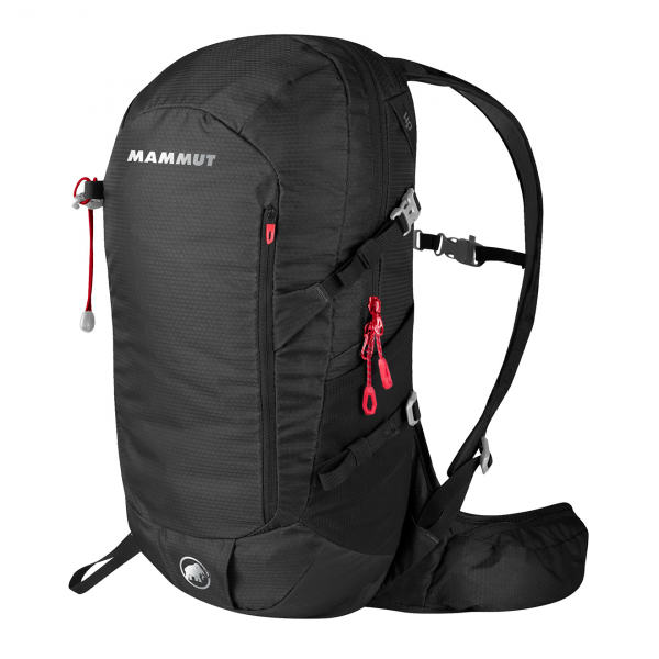 Mammut Lithium Speed 20L Backpack Black