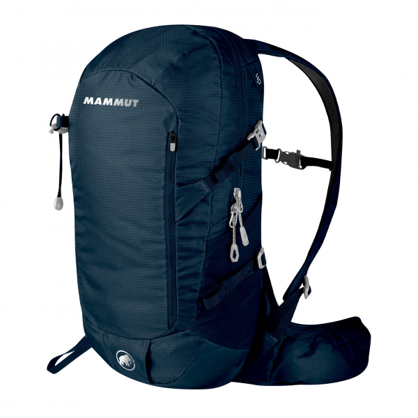 Mammut Lithium Speed 20L Backpack Jay
