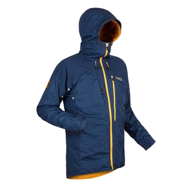 Paramo Enduro Jacket Midnight