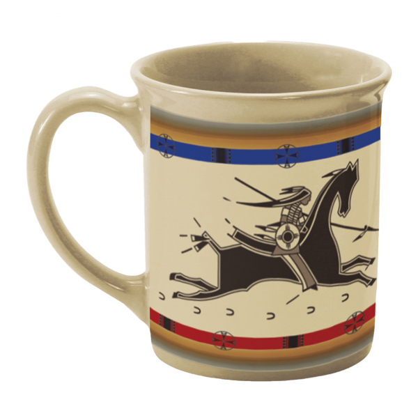 Pendleton Legendary Mug Way Of Life