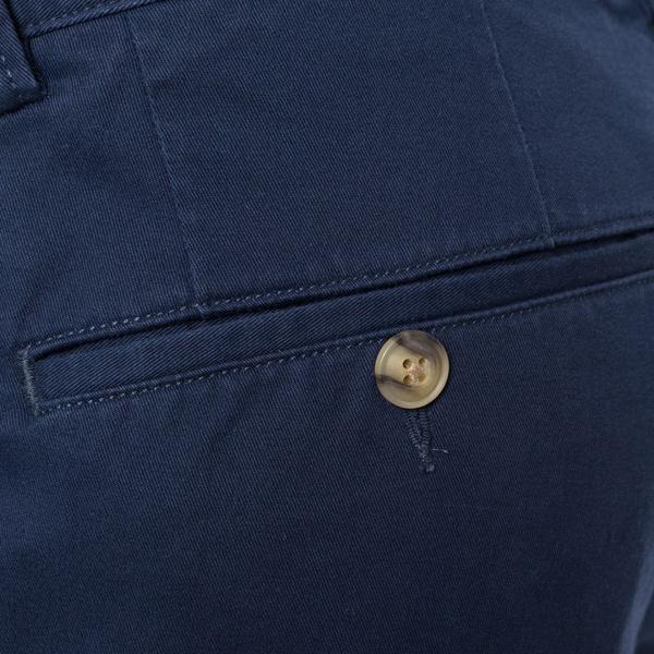Polo Ralph Lauren Bedford Slim Fit Trouser Ink