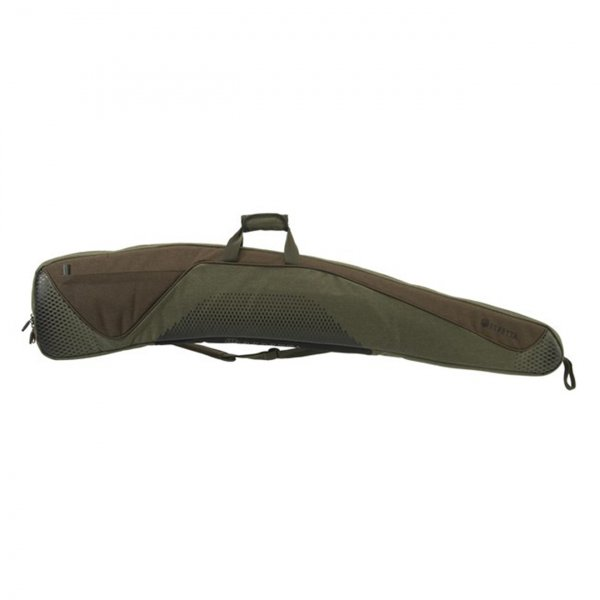 Beretta Hunter Tech Rifle Case 132cm Green / Brown