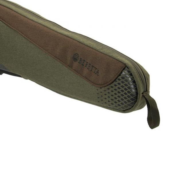 Beretta Hunter Tech Rifle Case 132cm Green / Brown