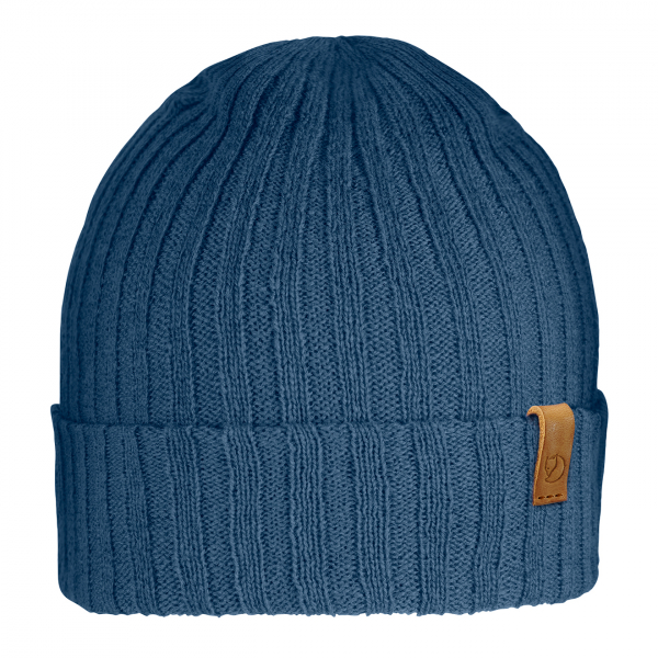 Fjallraven Byron Hat Thin Uncle Blue