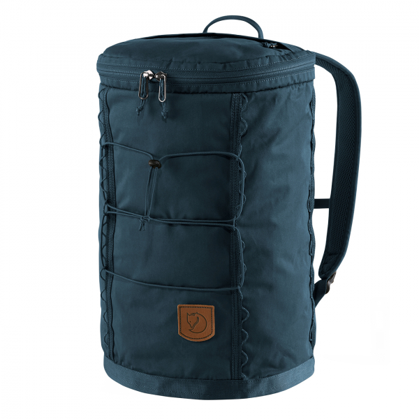 Fjallraven Singi 20L Backpack Storm