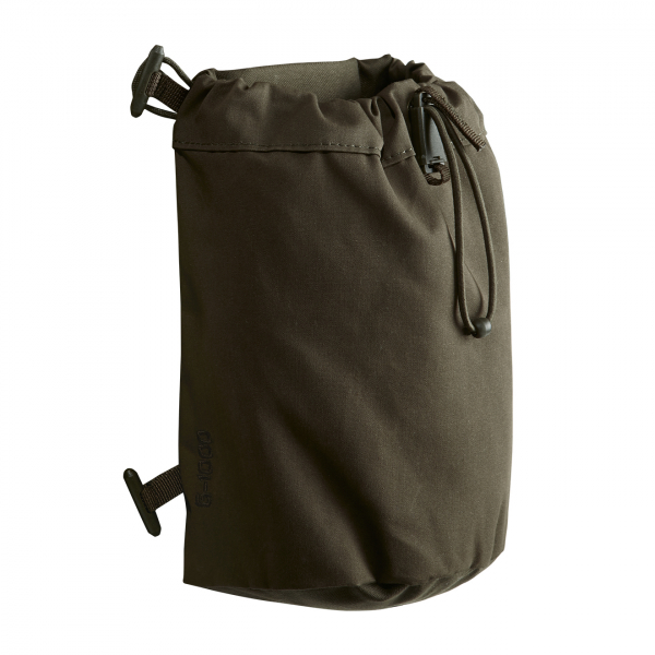 Fjallraven Singi Gear Holder Dark Olive