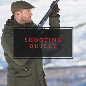 Shooting Outlet