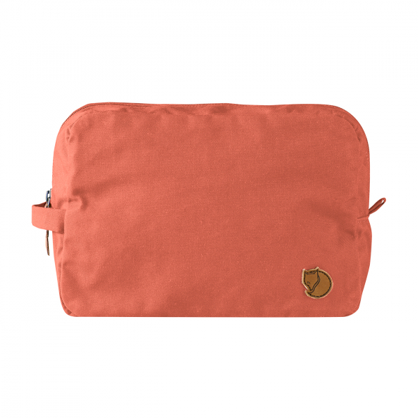 Fjallraven Gear Bag Large Dahlia