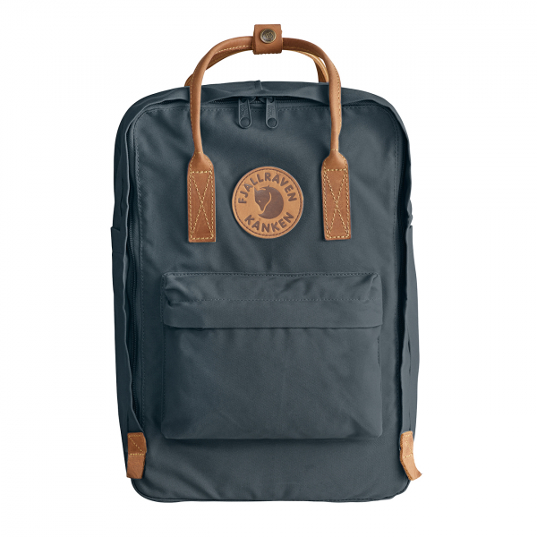 Fjallraven Kanken No. 2 Laptop 15 Dusk